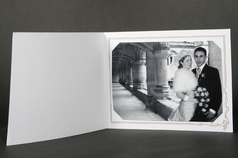 michael noirot photographe professionnel mariages portraits entreprises evenementiel. Black Bedroom Furniture Sets. Home Design Ideas